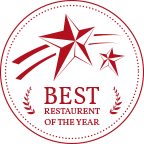 awards01_red